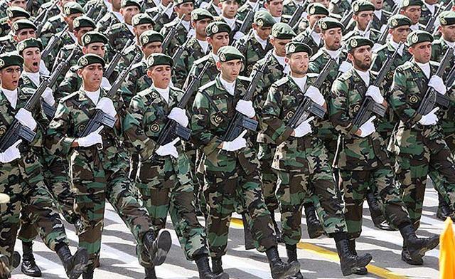 Statele Unite menţin opţiunea militară în cazul Iranului, în pofida acordului nuclear