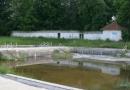Aquapark în Someşeni, un proiect de 20 de milioane de euro