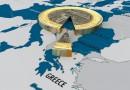 Plan secret al Greciei de revenire la drahmă
