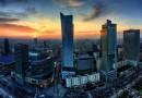 Furia faţă de o Polonie cu două viteze creşte şi alimentează o schimbare politică