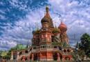 Rusia refuza sa acorde viza atasatului militar al ambasadei Germaniei