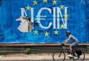 Germania a câştigat 100 de miliarde de euro de pe urma crizei elene