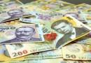 Guvernul discuta azi ordonanta privind majorarea salariilor din sanatate