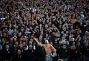 Steaua părăseşte UEFA Champions League după ce a fost bătută şi eliminată de Partizan Belgrad