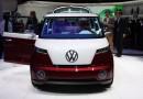 Grupul Volkswagen este acuzat de incalcarea masiva a normelor de poluare din SUA