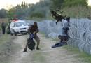 Ministrul ungar de Externe crede ca presa internationala prezinta o imagine distorsionata