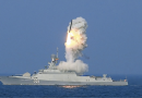 Rusia isi dezvaluie strategia – o fortareata pentru al-Assad si no-fly zone pentru occidentali