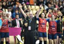 Romania castiga bronzul la CM de handbal feminin