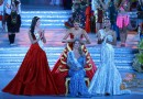 Mireia Lalaguna din Spania este noua Miss World