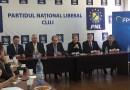 Primarul Emil Boc este candidat PNL pentru un nou mandat