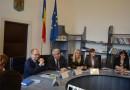 Ministrul Educatiei a vizitat Cluj-Napoca