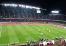 Rezultat mare scos cu Spania pe Cluj Arena