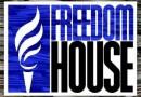 Conferinta Freedom House la Cluj-Napoca
