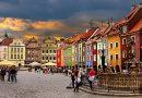 Romania pierde investitii in favoarea Poloniei
