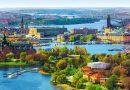 Banca Mondiala a desemnat Suedia cea mai buna tara