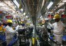 Investitie spaniola de 10 milioane de euro la Turda