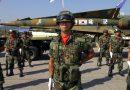 Coreea de Sud avertizeaza serios Phenianul