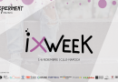 iXweek – saptamana care transforma liceenii in antreprenori