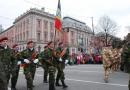 Restrictii de circulatie in Cluj pentru Ziua Nationala