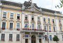 Programul Primariei Cluj imediat dupa trecerea in noul an