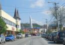 Primaria cauta solutii pentru traficul de pe strada Donath
