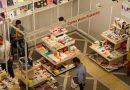 Salonul de Carte Bookfest revine la Casino Cluj