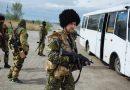Cazacii se declara gata sa apere Transnistria