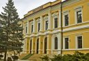 Targul de Craciun la USAMV Cluj-Napoca