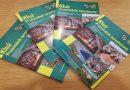 Judetul Cluj va fi promovat la Targul International de Turism TT de la Varsovia