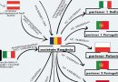 Frauda de milioane de euro cu electronice si electrocasnice