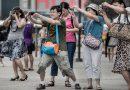 Peste jumatate de milion de turisti la Cluj in 2017