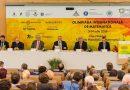 Sprijin financiar al Consiliului Judetean pentru organizarea Olimpiadei  Internationale de Matematica de la Cluj
