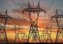 Extinderea si modernizarea retelei electrice in doua comune clujene