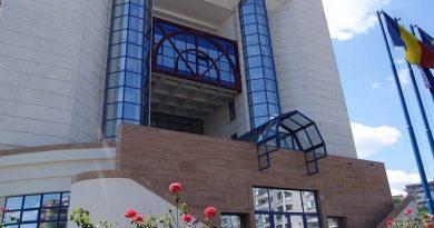 """Memoria culturala a Clujului: trei abordari"", la Biblioteca Judeteana ""O.Goga"""