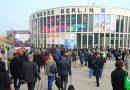 Potentialul turistic al Clujului, promovat la targul de profil din capitala Germaniei