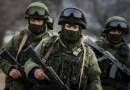 Nou avertisment din partea Moscovei: Rusia este preocupată de sistemele antirachetă din Europa şi va lua măsuri simetrice