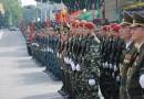 Presedintele Evgheni Sevciuk a mobilizat rezervistii in Transnistria, pe fondul amplificarii tensiunilor