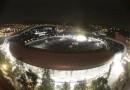 Primăria Cluj-Napoca a blocat conturile Cluj Arena pentru neplata unor sume imense cu titlu de impozit