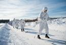 Rusia revendică suveranitatea asupra a 1,2 milioane de kilometri pătraţi suplimentari în Arctica