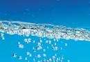"""Amenzi date de ANPC pentru apă îmbuteliată """"recomandată în curele de slăbire"""" sau """"puternic antioxidant"""""""