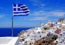 Ofertele pentru Grecia si Turcia, ieftinite cu pana la 20%