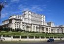Care sunt institutiile din Romania care incalca frecvent drepturile omului – studiu