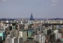 Coreea de Nord si-a extins instalatiile nucleare in ultimul an