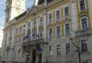 Noi verificari DNA la Primaria Cluj-Napoca