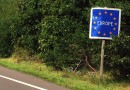 Financial Times spune ca UE continua planurile pentru suspendarea regulilor Schengen