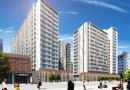 In Cluj au fost cele mai mari cresteri la preturile apartamentelor in ultimul an