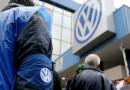 Volkswagen refuza sa furnizeze documente pentru ancheta privind trucarea testelor