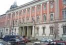 Tribunalul Cluj nu a respectat obligatia comunicarii intampinarii