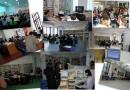 Biblioteca judeteana lanseaza un nou program