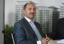 Remus Borza va fi administrator judiciar si la TVR